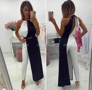 Dress Club 0101 Brand