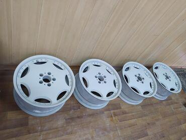 моторы для швейных машин в Кыргызстан: