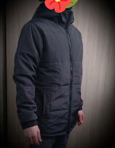 армейский куртка в Кыргызстан: Куртка теплая зимняяПроизводство - КыргызстанРазмерный ряд от 48 по 60