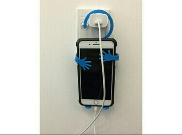 Xırdalan şəhərində Telefon Stendi Holder Iphone 7Plus