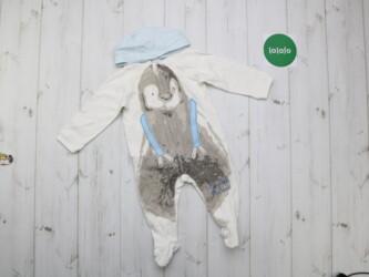 Детский человек Prenetal,на возраст 6-9 месяцев   Длина: 68 см Пог: 28