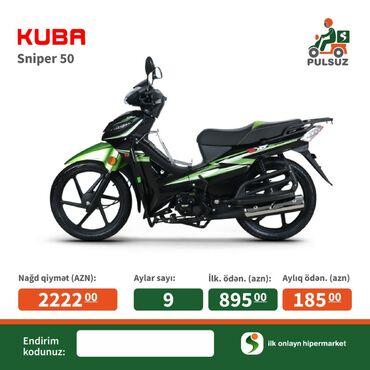 audi-80-18-cc - Azərbaycan: Yeni kampaniya artiq benzin mopedler kreditle 9ayliq hisse hisse oden