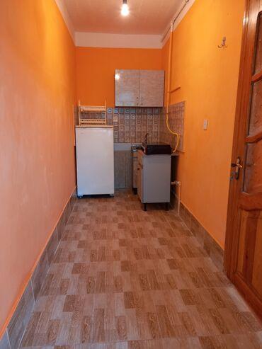 berde rayonunda kiraye evler - Azərbaycan: Kiraye 1 otaq