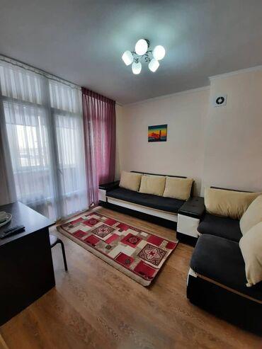 даром животные в Кыргызстан: Гостиница 11 мкр Асанбай квартира посуточно, ночь Очень уютная,светлая