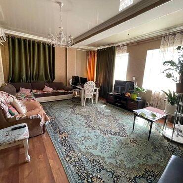 Продается квартира: Элитка, Мед. Академия, 2 комнаты, 67 кв. м