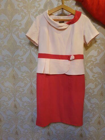 Платье EWMAR Польша, размер 44
