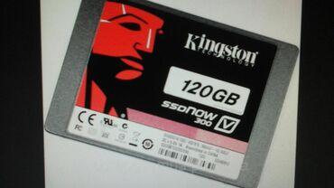 жесткий диск 80 в Кыргызстан: КУПЛЮ ссд диски 60гб - 500с120гб -800с