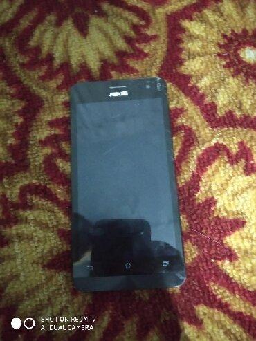 Smartfon-gugl-neksus-5 - Кыргызстан: Продам телефон asus zenfone 5 из поломок: разбит дисплей остальное все