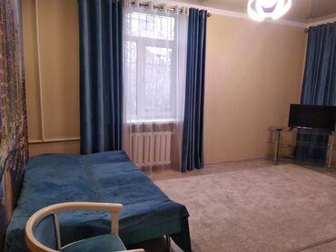 гостиница дешево бишкек в Кыргызстан: Гостиница по суточноКвартира по суточно час деньКвартира час в