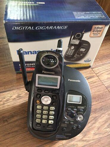 Телефону требуется ремонт
