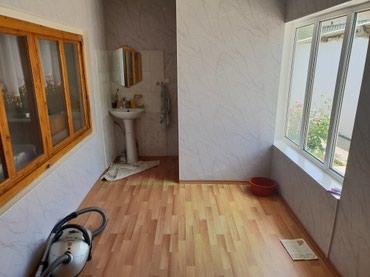 снять частный дом в бишкеке в Кыргызстан: Продам Дом 100 кв. м, 4 комнаты