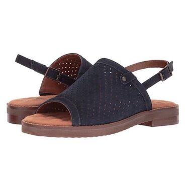 Walking Cadles 100% оригинал женская обувь с Америки