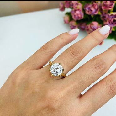серебряные обручальные кольца бишкек in Кыргызстан   ГРУЗОВЫЕ ПЕРЕВОЗКИ: Очень стильное кольцо, брали за очень дорого, никто не носил. Размер