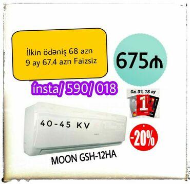 28-29 may tarixlerinde butun mallar faizsiz kreditle verilir. Yalnız i