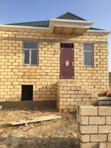 вентилятор вн 2 в Азербайджан: Avtovağzaldan 10 deqiqelik yolda, Masazirin giriwinde 569 nömrəli