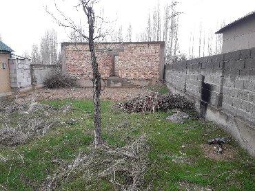 уй було жана тошок сырлары в Кыргызстан: Продам Дом 100 кв. м, 4 комнаты