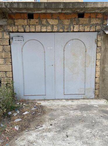 yeni yasamalda gunluk kiraye evler in Azərbaycan   GÜNLÜK KIRAYƏ MƏNZILLƏR: Yeni yasamalda qaraj