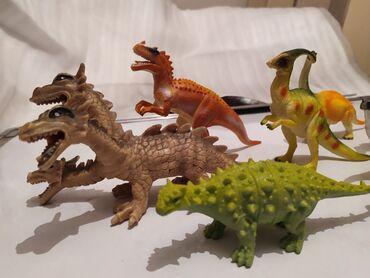 Детский мир - Новопокровка: Детские игрушки Разнообразные и интересные игрушки для детей б/уЦены
