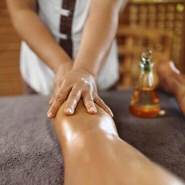 В студию естественного омоложения требуется мастер по массажу женщина