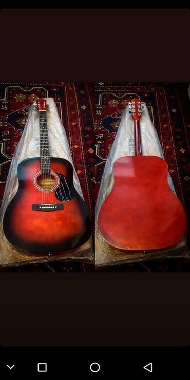 #Gitaralarin 60aznnen bawlayan qiymetlerle satişi.#aksesuarlarin