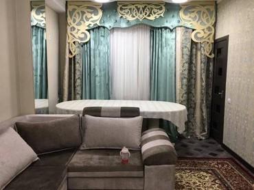 ремонт подъезда бишкек в Кыргызстан: Сдается квартира: 2 комнаты, 80 кв. м, Бишкек
