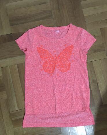Majica poklon iz Nemacke-Nova br 158/164