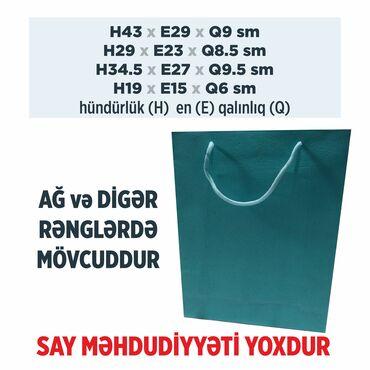 Kagiz - Azərbaycan: Çanta, сумка, фирменный пакет, ipli çanta, şirkət çantası, Kağız çanta