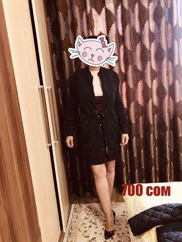 женское платье из турции в Кыргызстан: Продается женская одежда,состояние отличное. Платья почти все новые