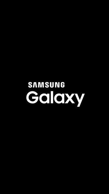 Bakı şəhərində Samsung Galaxy S4 (işlək vəziyyətdədir. Problemi yoxdur. Tam real vezi