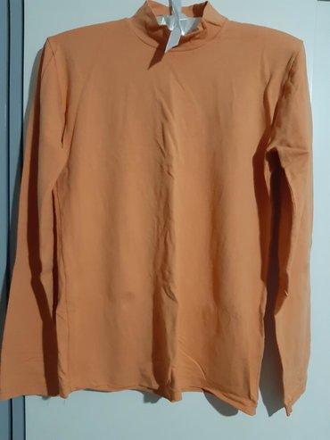 Zenska bluza