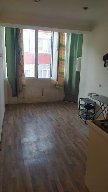 masazirda satilan heyet evleri 2018 в Азербайджан: Продается квартира: 2 комнаты, 35 кв. м