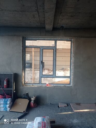 сетка для ванны в Кыргызстан: Окна, Двери, Подоконники | Установка, Изготовление, Обслуживание | Больше 6 лет опыта