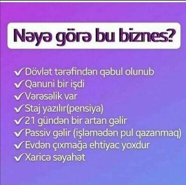 audi a4 18 t - Azərbaycan: Şəbəkə marketinqi məsləhətçisi. 46 yaşdan yuxarı. Natamam iş günü