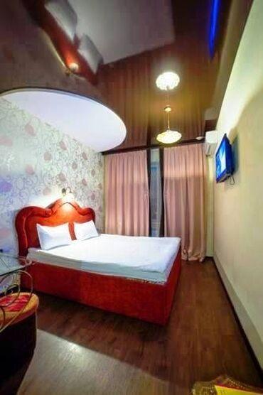 квартира на ночь в Кыргызстан: Час.День.Ночь.Чистые 1 ком квартиры в Центре БишкекаВсе условия для