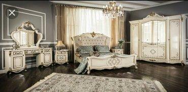 Мебель на заказ в Кыргызстан: Евро АзияМебель в Рассрочку!нужен только