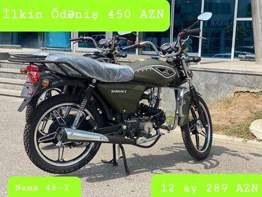 BMW - Azərbaycan: Kredit var . 15% ilkin ödenişle.Şərtlər: arayışsız,zaminsiz,tək