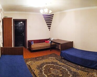 kiraye obyekt nerimanov - Azərbaycan: Mənzil kirayə verilir: 1 otaqlı, 30 kv. m, Bakı