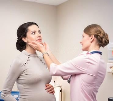 вакансии врача узи в Кыргызстан: Гинеколог-эндокринолог Консультация врача Нарушение менструального цик