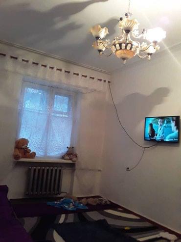 работа в городе кара балта в Кыргызстан: Продаю 2 ком квартиру. г. Кара-Балта. цена договорная+ торг уместен. в