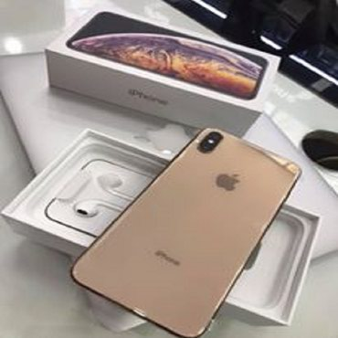 IPhone Xs Max 512GB  Whatsapp + в Душанбе