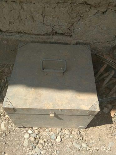 Продаю пульт измерителя, датчик в Каракол