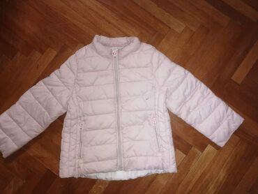 Dečija odeća i obuća - Smederevska Palanka: Vel 92 kao nova