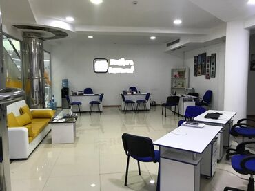 icare ofisler - Azərbaycan: ICAREYE VERILIR: Nesimi rayon. Semed Vurgun kucesinde, sheherin