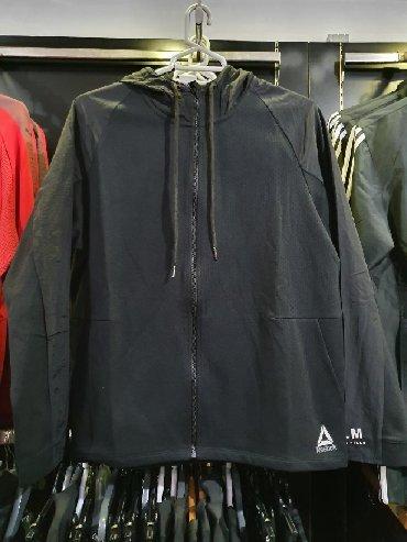 reebok classic leather в Кыргызстан: Спортивный костюм Reebok Релакс
