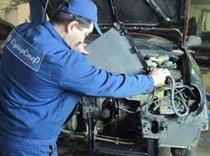 Требуется автослесерь в компанию «Goldenstar»-отвественность -трудол в Бишкек