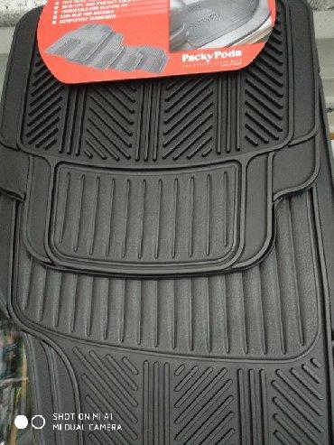 сигнализация авто в Кыргызстан: Полики на все авто         Тюнинг фар накладки на фары реснички ресниц