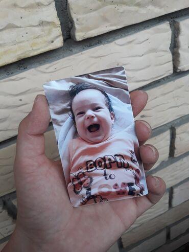 Magnet - Srbija: Foto magneti su idealan nacin da obradujete nekog malim znakom paznje