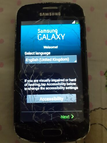 Samsung galaxy trend plus - Srbija: Samsung Galaxy Trend Plus S7580.Neverovatan telefon,jos uvek