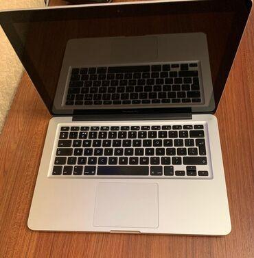 macbook pro fiyat teknosa - Azərbaycan: MacBook Pro satiram. Oz kamputerim olub. Londonan alinib. hecvaxt