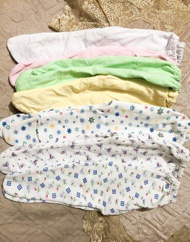 теплые платья для полных в Кыргызстан: Детские ползунки  Размер : 6-12 месяцев  Тёплые  Состояние : новые  Шт